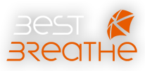 best breathe
