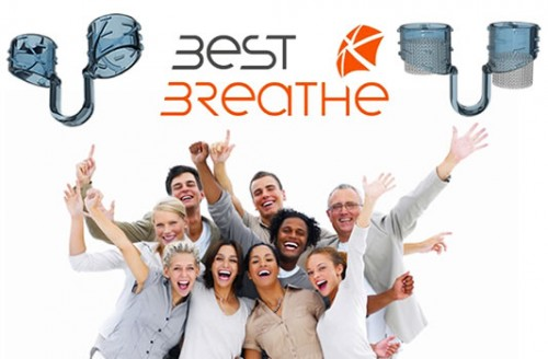 bestbreathe online beneficios