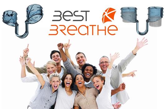bestbreathe online beneficios