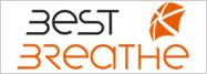 logo-bestbreathe 2