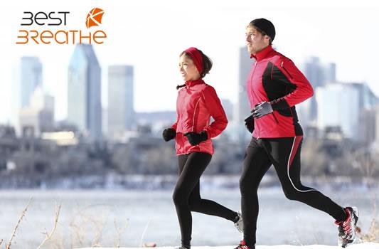 Prevenir 5 enfermedades con el ejercicio físico