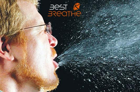 articulo best breathe porque se estornuda.jpg