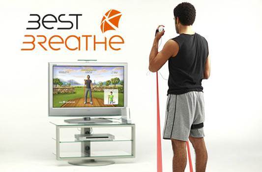 ejercicios para el hogar