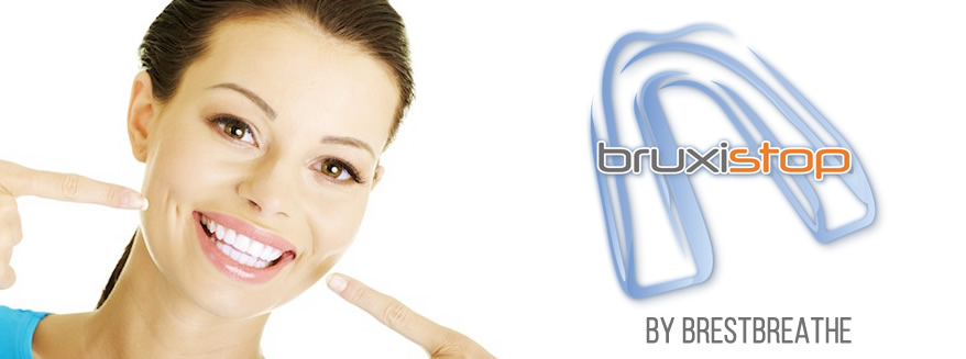 bruxistop ferula descarga best breathe